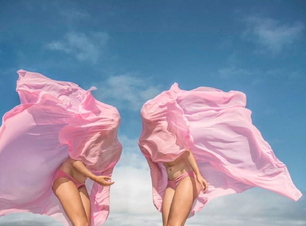 pink_flutter-1024x683