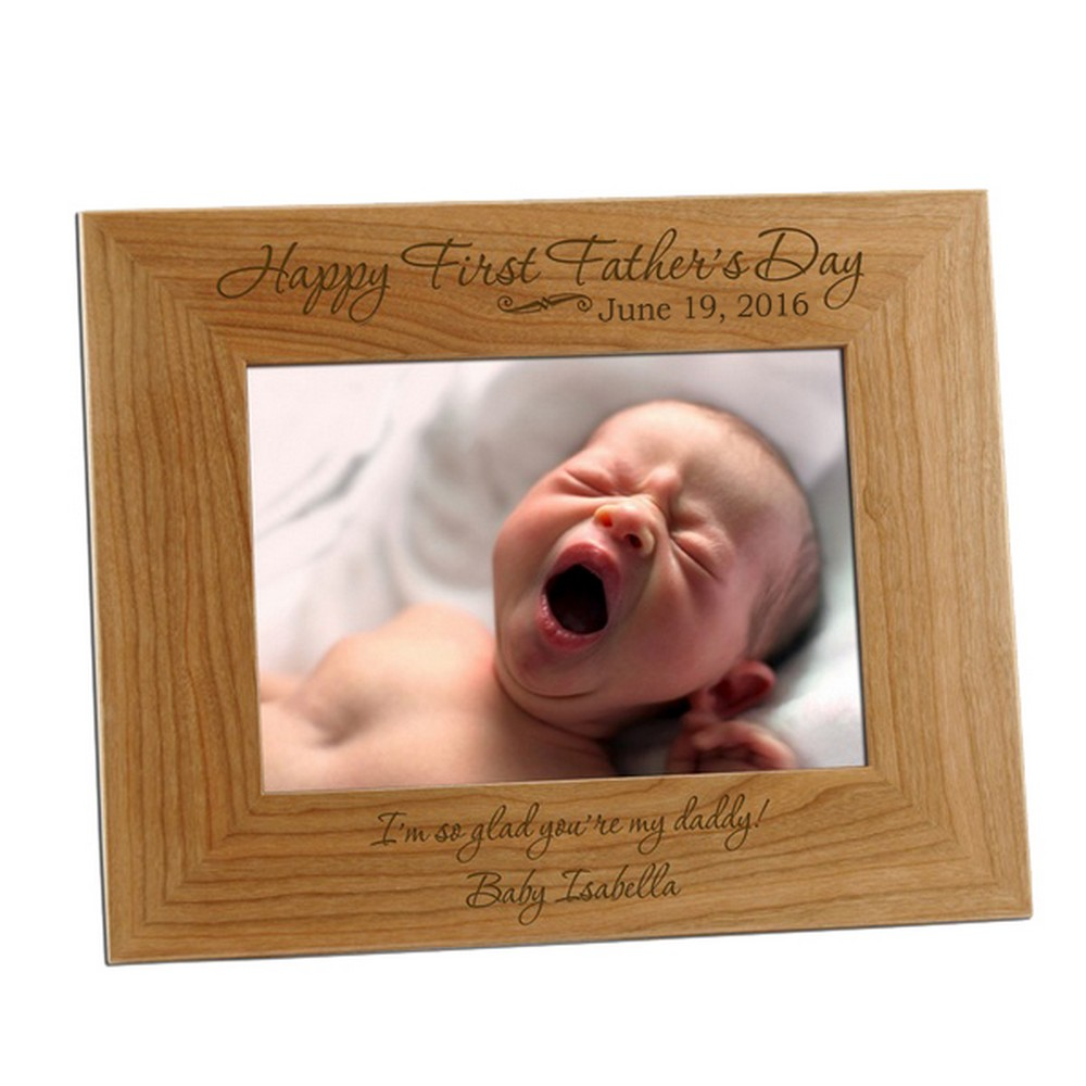 Fullsize Of Engraved Picture Frames