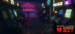 emulando velharias arcade banner