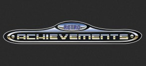retroachievements banner