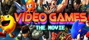 video games the movie banner