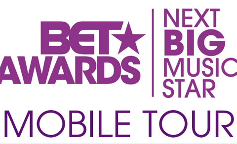 BET Next Big Star Memphis BETs Next Big Music Star Mobile Tour hits #Memphis Sunday, May 27th