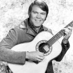 The Day in Music – Jan 29, 1969 – The  Glen Campbell Goodtine Hour Premieres! Music by Glen, John Hartford and more!!