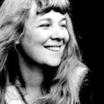 This Day in Music – Jan 6, 1947 – Sandy Denny was born!