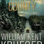 Book 2 for 2014 – Tamarack County -William Kent Krueger.