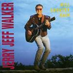 Morning Music – March 18, 2014 from Jerry Jeff and John Sebastian!!