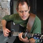 New Music from an Old Favorite –  David Wilcox – blaze!