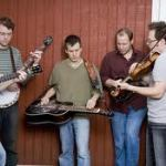 The Infamous Stringdusters – Let It Go! and we're all in for a treat!! (Video)