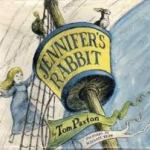 The Children of Tom Paxton and Jerry Jeff Walker in Song!