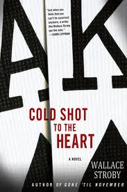 Cold Shot to the Heart