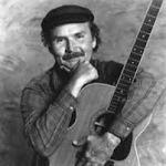 Listmania – My Top 10 All-Time Favorite Folk Artists…….