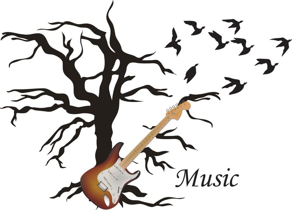 033-music