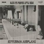 "August 17, 1969 – Woodstock continues with ""Morning Maniac Music"" from the Jefferson Airplane…."