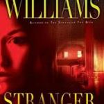 Amanda Kyle Williams – Stranger in the Room (Keye Street Series #2)