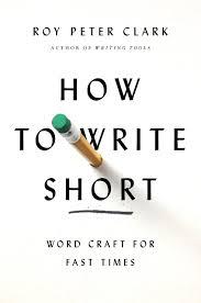 Writing Short