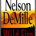 Book 31 of 2012 – Wild Fire – Nelson DeMille