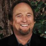 Stephen Stills Is HOW old today!!