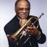 R.I.P. Legendary Trumpeter Clark Terry