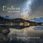 Rick Sparks – Endless