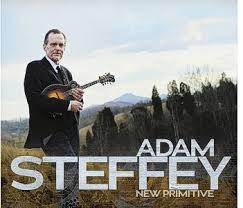 Adam Steffey2
