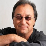 Today in Rock Music – Jim Messina's Birthday and more!