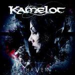 Haven – Kamelot – The Best of Progressive Metal