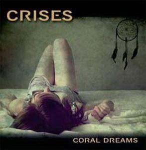 coral-dreams