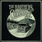 Life's Soundtrack – A Good Run, Better Music from The Brothers Comatose!