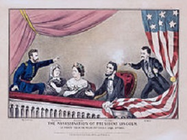Assassination_of_President_Lincoln205