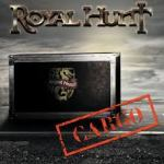 Run & Rock with Cargo from Royal Hunt!