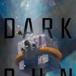 Dark Run – Mike Brooks (Keiko Book #1)