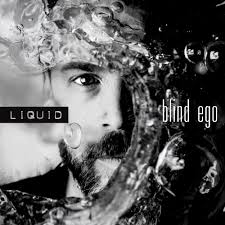 Liquid - Blind Ego