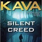 Silent Creed – Alex Kava