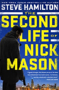 the-second-life-of-nick-mason205
