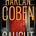 Book 25 – Harlan Coben – Caught