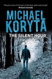 The Silent Hour - Michael Koryta