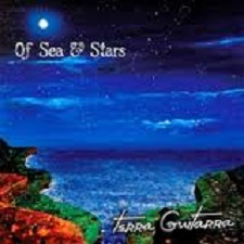 Of Sea & Stars - Terra Guitarra
