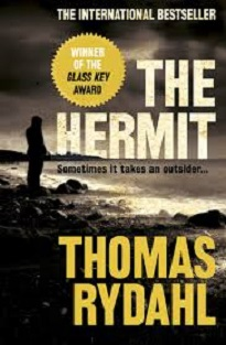 the Hermit - Thomas Rydah205l