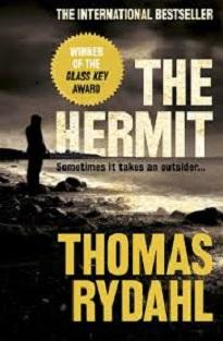 the Hermit - Thomas Rydah205l