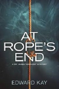 At Ropes End - Edward KAy