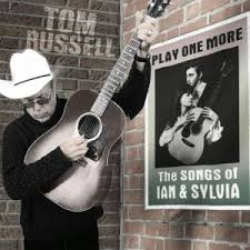 Play One More Tom Russell
