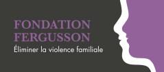 Fergusson logo-french (1)