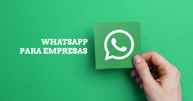 WhatsApp Business is already in the testing phase   Less wires O WhatsApp Business is already in testing  but is only available to some  users of the Google Play Store  The version of the application in the  corporate