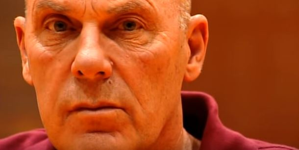 Don Meyer Clinic Notes