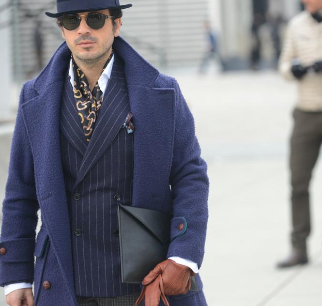 saks-mens-street-style-pitti-uomo-pinstripe-suit