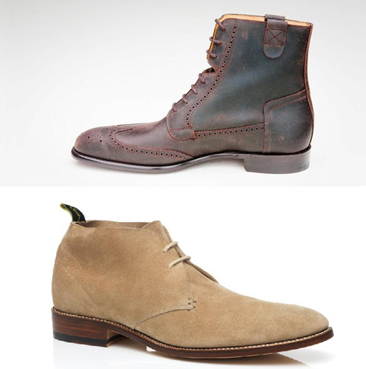 6s-milner-waxed-boot-102