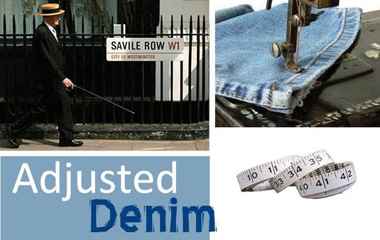 adjusted-denim