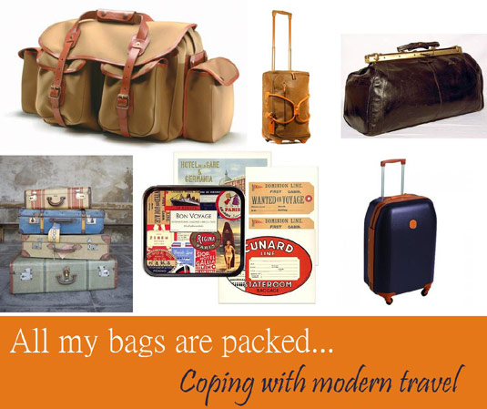 all-my-bags-are-packed