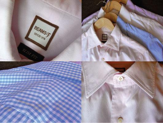 beams-shirts