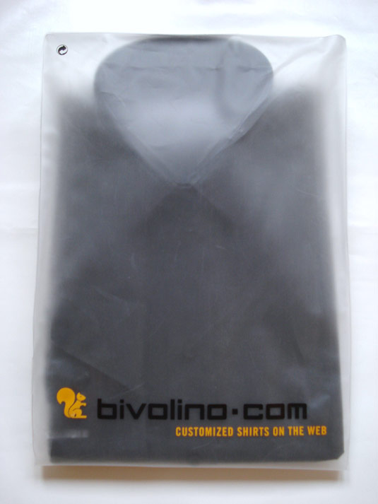 bivolino-plastic